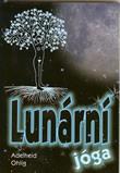 cz_lunarni_joga